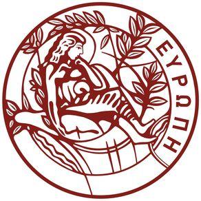 Logo panepistimiou GR 2009_1