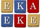 logo-EKAEKE2